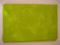 黄緑 生地