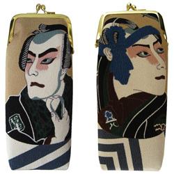 歌舞伎 オーダー 財布