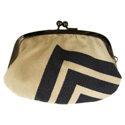 歌舞伎 財布
